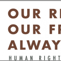 International Rights Day