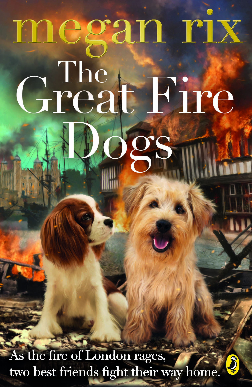 thegreatfiredogs_cov-final