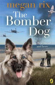 the-bomber-dog