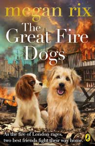 The-Great-Fire-Dogs