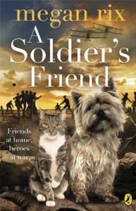 soldiersfriend