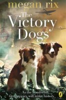 victory_dogs