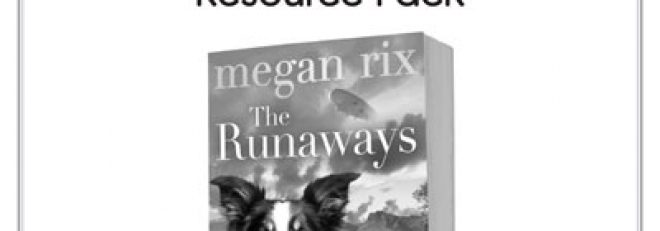 Teaching Resources  for the Runaways