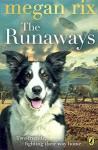 The Runaways Megan Rix