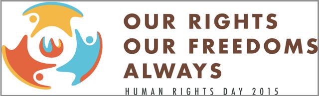 human right2015logo