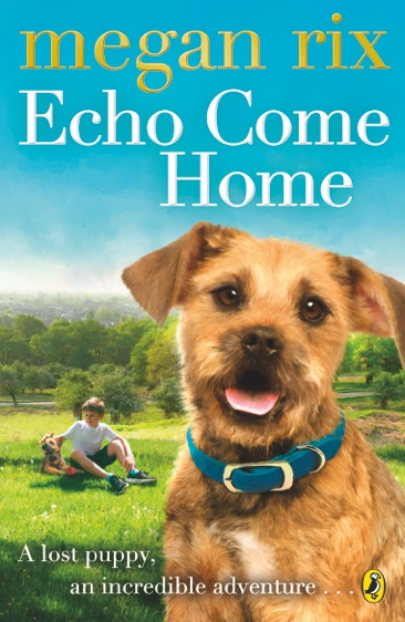 EchoComeHome_COV FINAL